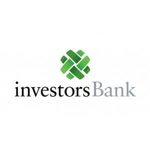 Investeors Bank