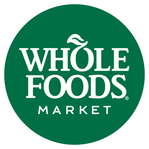 Wholefoods></noscript><img   alt=